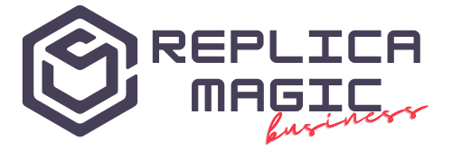 www.replicamagic.nl