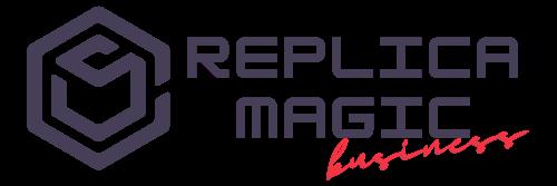 www.replicamagic.nl