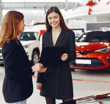 pick-up auto kopen online